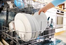 Dishwasher Repair Dedham