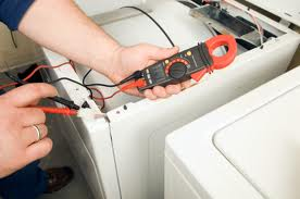 Dryer Repair Dedham