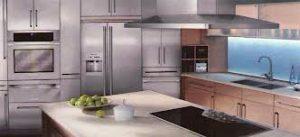 Kitchen Appliances Repair Dedham